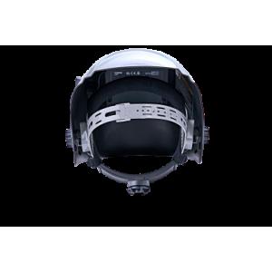 PaddedImage385385ffffff-20170623-Translas-MIG-DK-Helmet-0851-Schoon-300x300