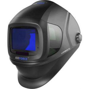 PaddedImage385385ffffff-AirForce-V3-helmet-300x300