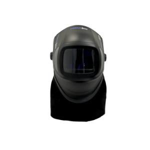 PaddedImage385385ffffff-Force900-Transparent-3-300x300