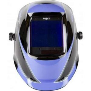 PaddedImage385385ffffff-PaddedImage415415ffffff-FORCE-Helmet-800-300x300