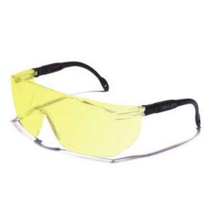 PaddedImage385385ffffff-zekler-34-yellow-300x300