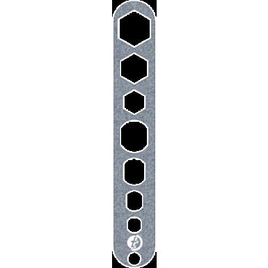 PaddedImage385385ffffff-Meervoudige-sleutel