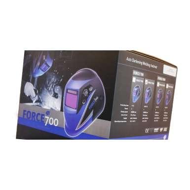 PaddedImage385385ffffff-NEW-BOX-700