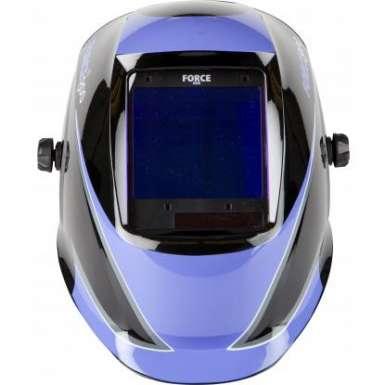 PaddedImage385385ffffff-PaddedImage415415ffffff-FORCE-Helmet-800