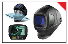 """Helmet"