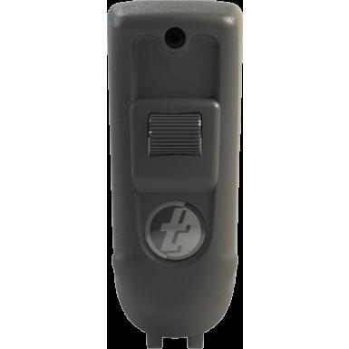 PaddedImage385385ffffff-7xm-switch-module-potentiometer (1)