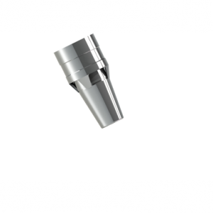 PaddedImage385385ffffff-air-cooled-nozzle2-300x300