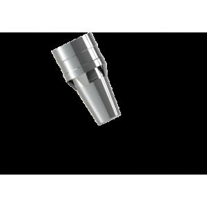 PaddedImage385385ffffff-air-cooled-nozzle2-300x300