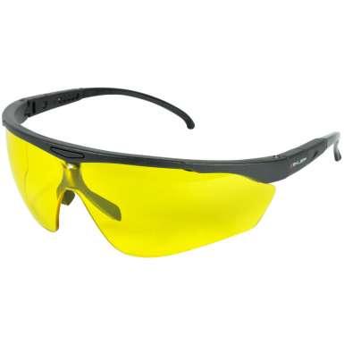 PaddedImage385385ffffff-zekler-32-yellow (1)