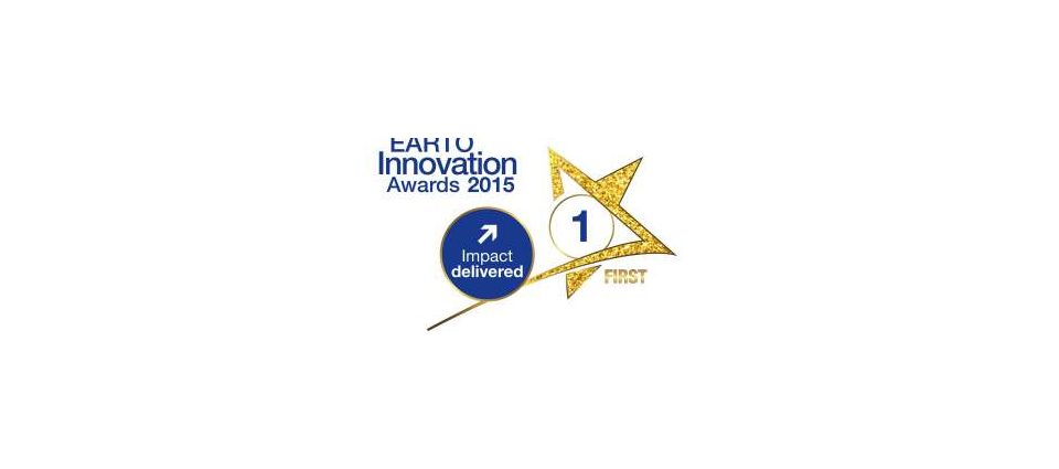 European innovation-img