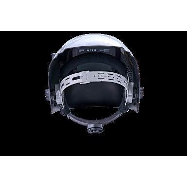 PaddedImage385385ffffff-20170623-Translas-MIG-+-DK-+-Helmet-0851-Schoon