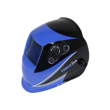 PaddedImage385385ffffff-helmet-730-2-smaller