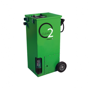 ResizedImage300300-PaddedImage385385ffffff-ProCube-753-1956-green-clearo2